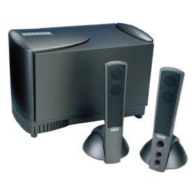 speaker-altec-lansing-atp3.jpg