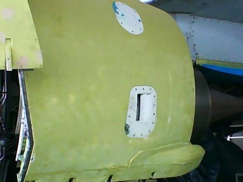 aircraft-functional-check-thrust-reverser