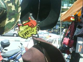 topi-murah-jalan-pasar